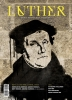 ,<b>Luther: de glossy</b>