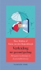 ,<b>Verleiding tot gezond gedrag.Persuasive technology in de gezondheidszorg</b>