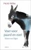 Muho  Nölke,Voer voor paard en ezel