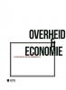 ,Overheid en economie