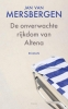 <b>Jan van Mersbergen</b>,De onverwachte rijkdom van Altena