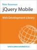 Peter  Kassenaar,JQuery mobile
