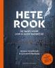 <b>Jeroen  Hazebroek, Leonard  Elenbaas</b>,Hete rook