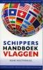Pieter van Kuppenveld,Schippers handboek vlaggen