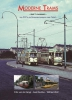Frits van der Gragt, Axel  Reuther, Wilfried  Wolf,Moderne trams 1