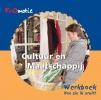 <b>G.  Verheij, M.  Korten</b>,Promotie Hoe zie ik er uit? CM Werkboek