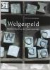W. van der Westen,Welgespeld