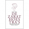 <b>Frank  Adam</b>,De Zarathoestra's
