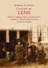 <b>L. De Ganseman</b>,Memoire en Images - l`Entitede Lens
