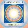 Omnec Onec,Zielenreis