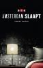 <b>Vincent van Dijk</b>,Amsterdam Slaapt