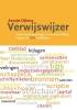 Annejet  Dijkstra,Verwijswijzer + bladwijzer
