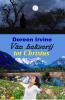 Doreen  Irvine,Van hekserij tot Christus