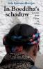 <b>Ada  Rosman-Kleinjan</b>,In Boeddha`s schaduw