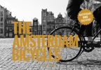 ,The Amsterdam bicycles