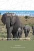<b>Karen  Reichert</b>,Het waarom, hoe en wat van het olifantenpad