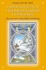 <b>Annine E. G. van der Meer</b>,Vrouw Holle en de verborgen wijsheid in sprookjes mondiale mythen en sprookjes met vrouwelijk en mannelijk in balans, dl 1 Europa