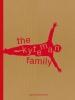 Gabriel  Eisenmeier,The Kyteman Family