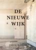 Carool  Rijnierse,De Nieuwe Wijk