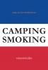 <b>Andy van den Dobbelsteen</b>,Campingsmoking