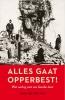 <b>Inge De Bruyne</b>,Alles gaat opperbest!