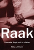,Raak