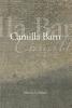 <b>Martin  Lohman</b>,Camilla Barn