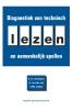 A.C.J.  Struiksma, A. van der Leij, J.P.M.  Vieijra,Diagnostiek van technisch lezen en aanvankelijk spellen