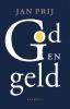 Jan  Prij,God en geld