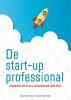 <b>Harry  Woldendorp, Thomas  Woldendorp</b>,De startup professional