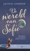 Jostein Gaarder,De wereld van Sofie
