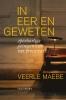 <b>Veerle  Maebe</b>,In eer en geweten