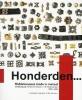 <b>Annemarieke  Willemsen Marlieke  Ernst</b>,honderden... Middeleeuwse mode in metaal