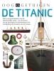 <b>De titanic</b>,