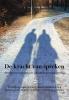 <b>De kracht van spreken</b>,dertig levensverhalen over seksuele kindermishandeling