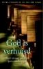 <b>Petra  Stassen, Ad van der Helm</b>,God is verhuisd