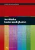 <b>C.L.  Hoogewerf, A.S.  Hulster, W.  Righagen</b>,Juridische basisvaardigheden