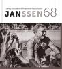 Tonny  Strouken,Janssen 68