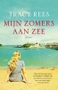 Tracy Rees ,Mijn zomers aan zee