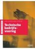 <b>Ludo  Gelders, Dirk  Cattrysse</b>,Technische bedrijfsvoering