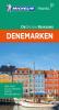 ,<b>DENEMARKEN DE GROENE REISGIDS 2018</b>