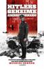 <b>Michiel  Janzen</b>,Hitlers geheime Ardennencommando
