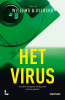 <b>Eddy Willems, Alain Dierckx</b>,Het virus