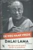 <b>Dalai Lama</b>,DE WEG NAAR VREDE (set van 5)