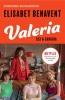<b>Elisabet  Benavent</b>,Valeria