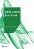 Frank  Turley Nader K.  Rad,Agile Scrum handboek