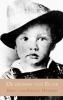 Bart  van Eikema Hommes ,De genesis van Elvis
