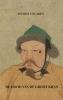 <b>Antoon van Aken</b>,De dood van de Groot Khan