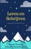Jennifer  Schoolenberg ,Leren en Schrijven