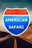 Jeroen  Vogel ,American Safari